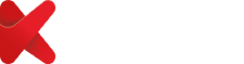 Kalebet – Kalebet Giriş – Kalebet Kayıt